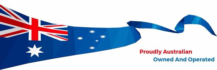 TShirtPlus.com.au proudly Austr - tshirtplusaustralia | ello