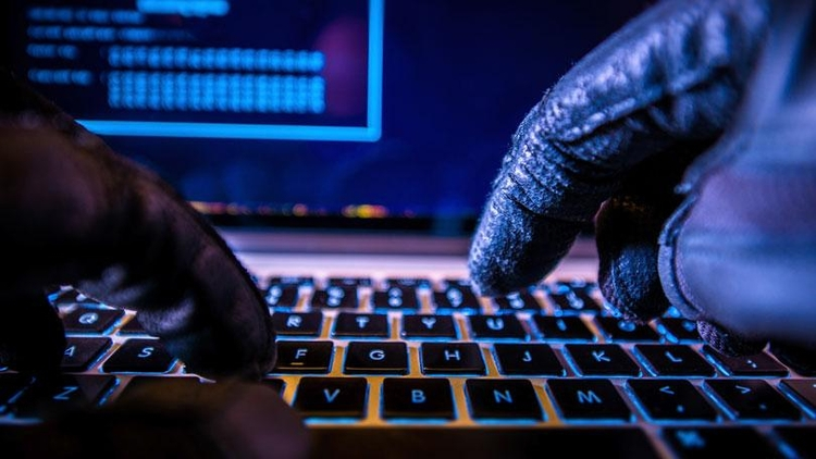 Top Impacts Ransomware Attacks - djohnmiller1990 | ello