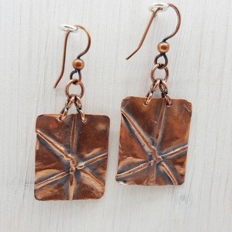 matching earrings:blush - jakdawgems | ello
