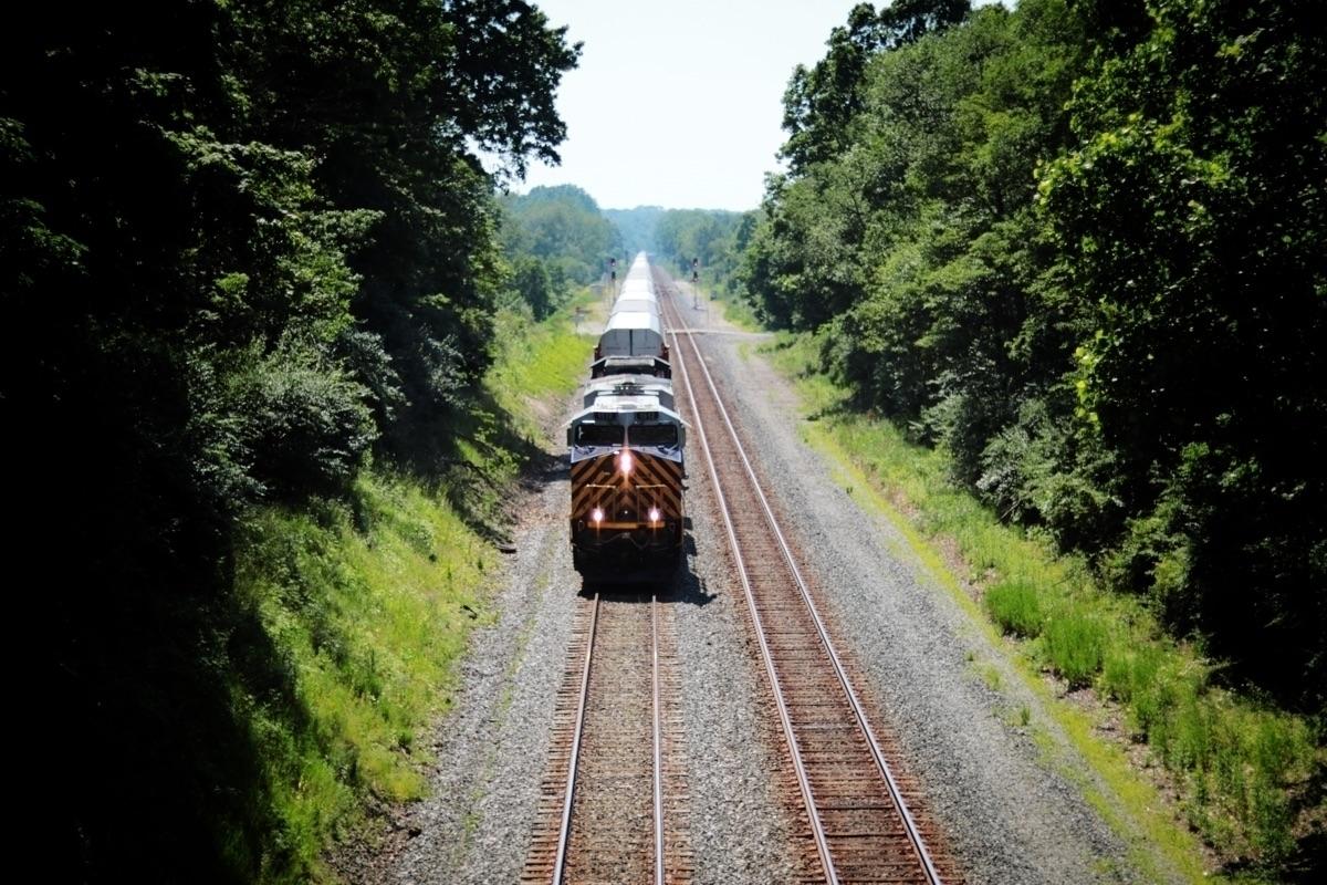 [stow, ohio] world lot larger  - interrailing | ello
