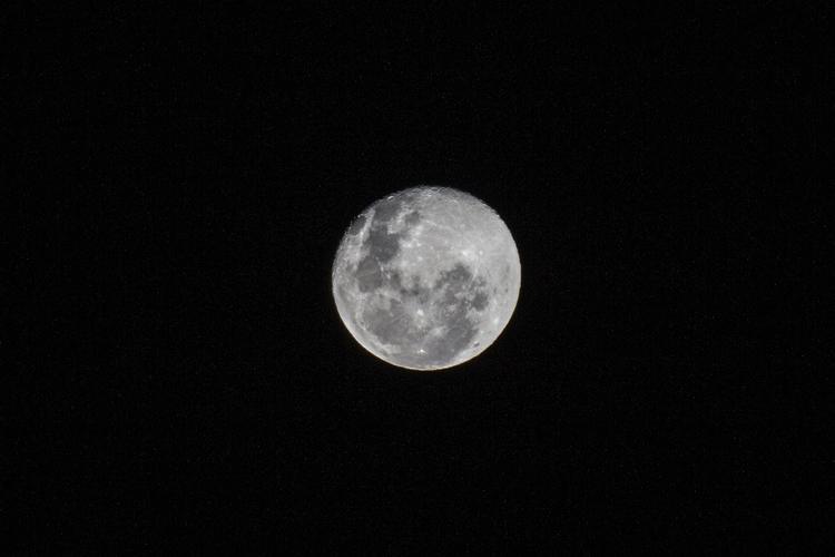 Moon - timatooth | ello
