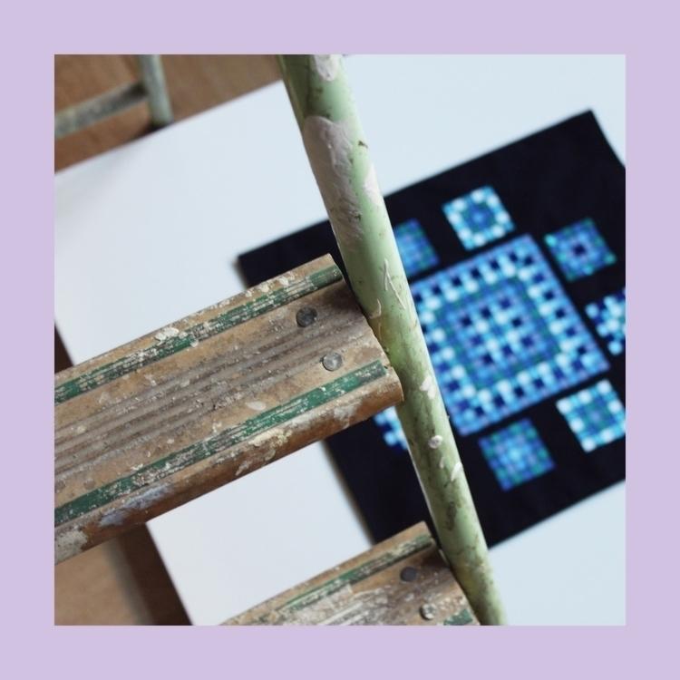:small_blue_diamond:Shooting ET - lbxlb_studio | ello