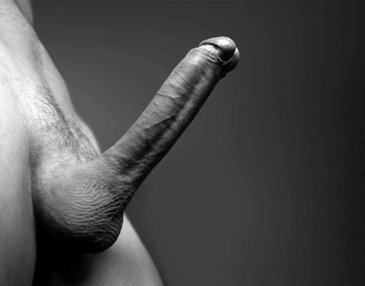 cock, dick, erection, nude, dickpic - hunglikekyle | ello
