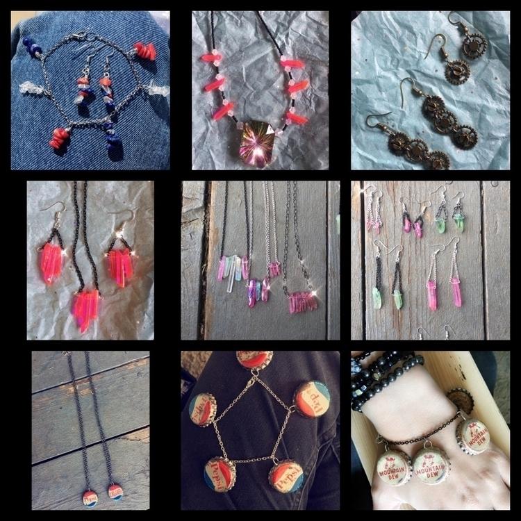 items sale Buy free shipping! r - bodycandybycarlie | ello