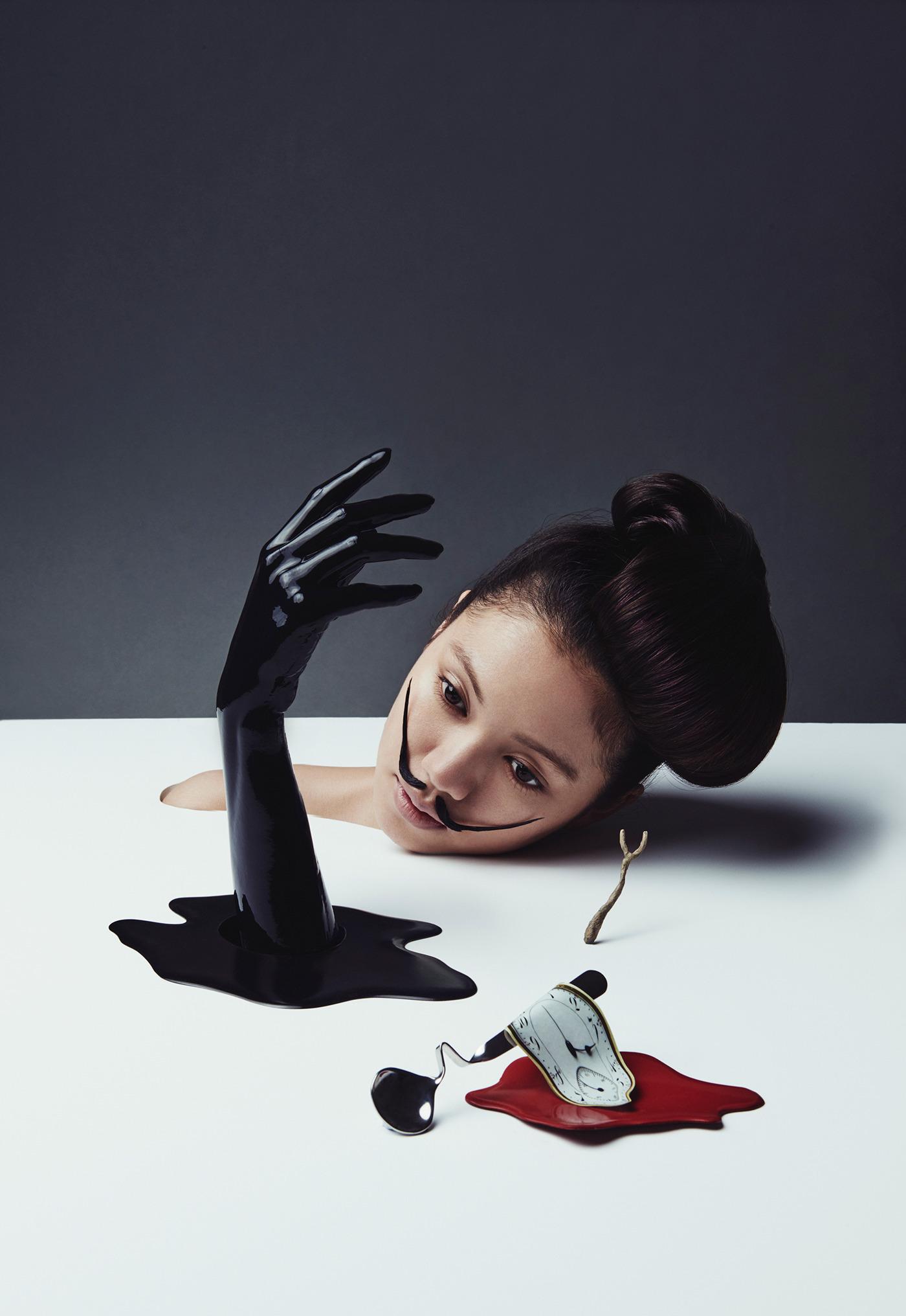 "Japanese Art Magazine ""Bijyutsu - diogovarelasilva | ello"