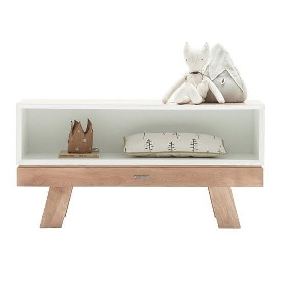 🖤 Fox Collection! + Handmade Ha - severinakids | ello