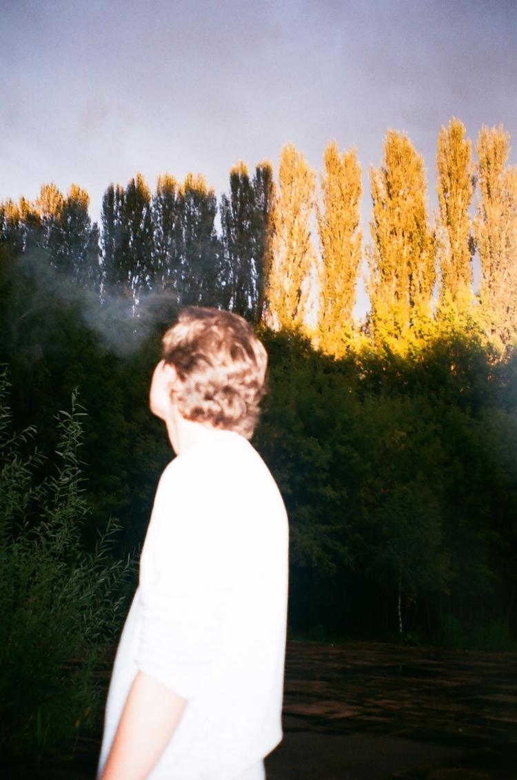 photography, ello, sky - natashakotz | ello