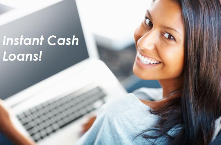 hard financial phase money pay  - kathryngillaspy | ello