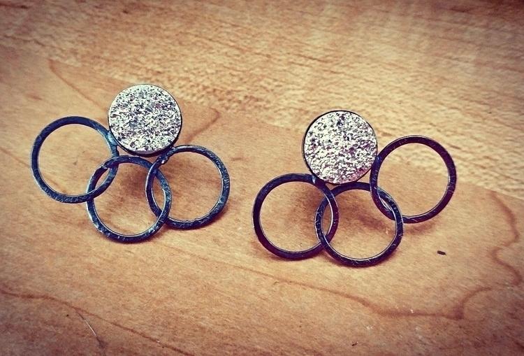 Handmade Love - handmade, jewelry - galantajewels | ello