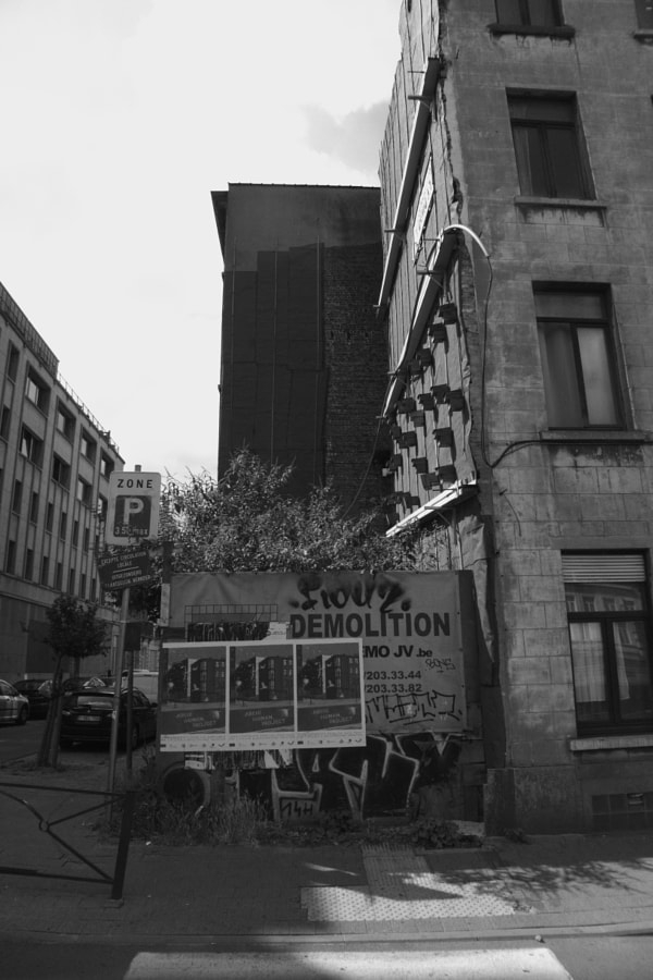 'Terrains à bâtir' search unbui - studio_zamenhof | ello