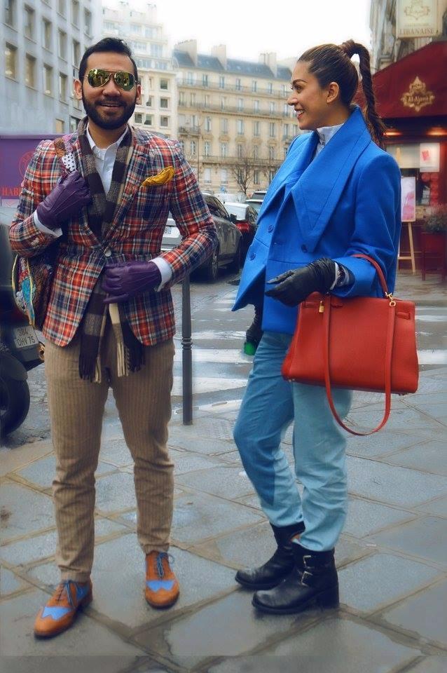 Cool outfit 11 good fashion sho - stephaniepfeiffer | ello