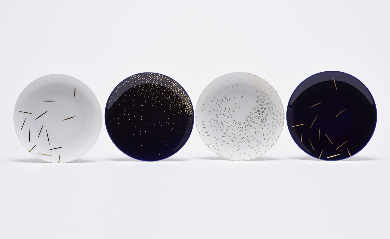 mark porcelain. Philippe Apeloi - rachelmauricio | ello