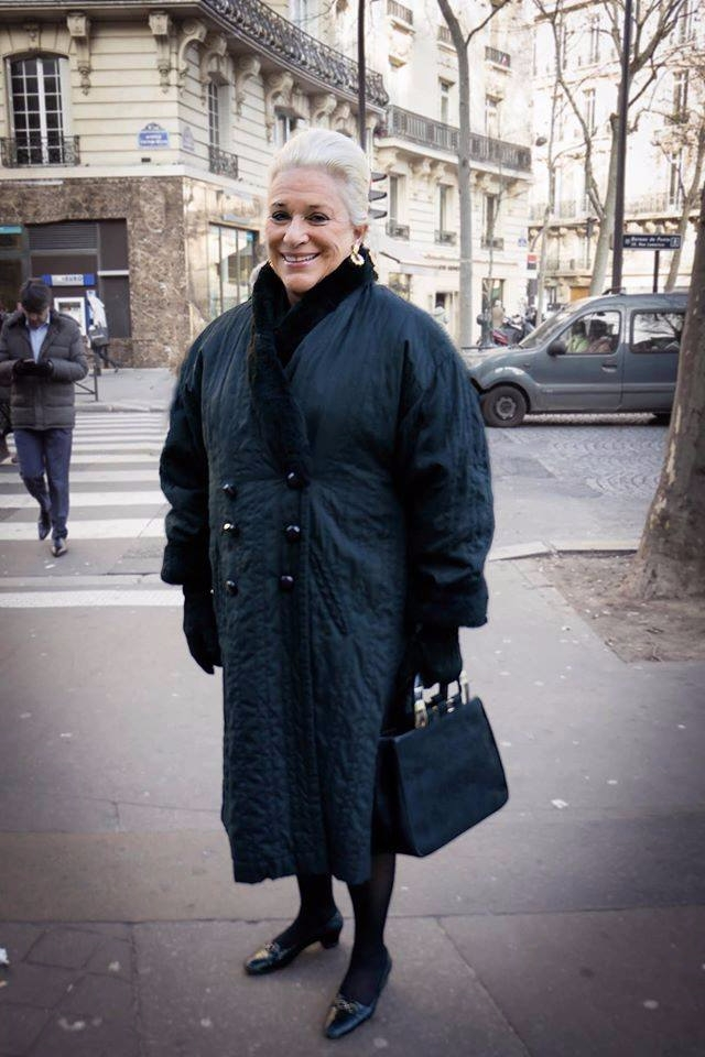 Meet Hélène. met fell spell: Hé - stephaniepfeiffer | ello
