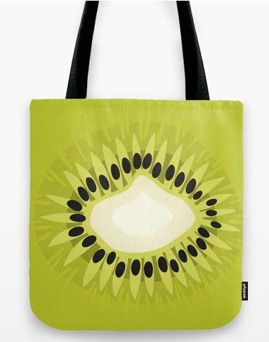 🥝🥝🥝 jewels - kiwi - agua_march | ello
