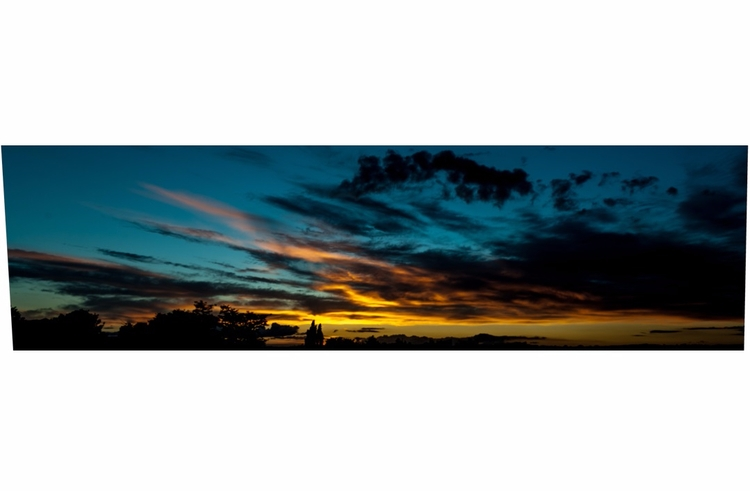 itsmickle, panorama, photography - itsmickle   ello