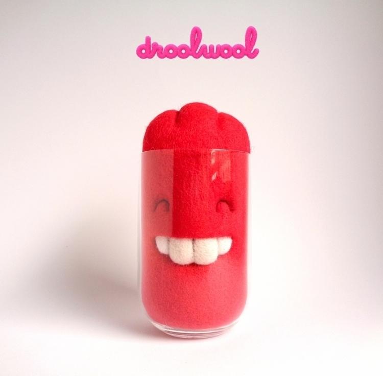 Tom humored tomato juice. trave - droolwool | ello