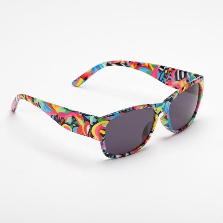 summer sunnies preordered - mswearer - ms_wearer | ello