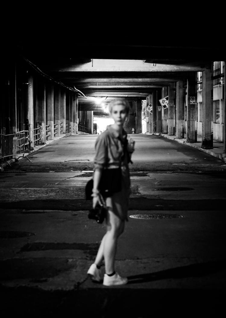 ellopeople - photography, street - brinsonmcgowan   ello