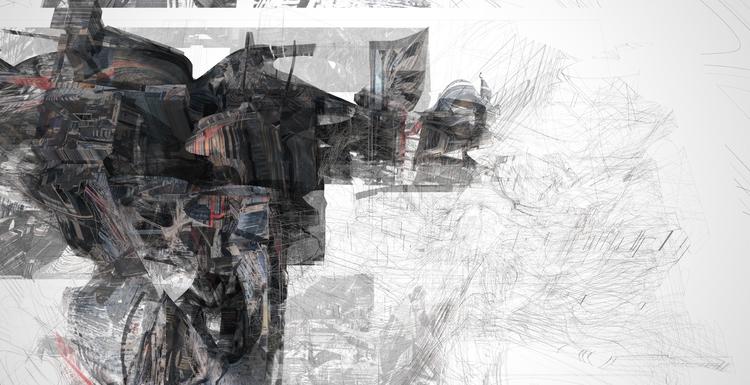 [ _ ] Fifty } collaboration Owe - thompsonburry | ello