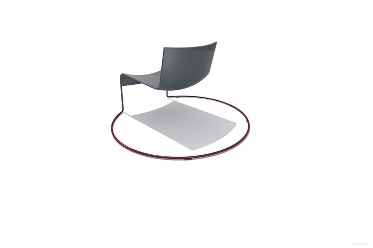 komfortzon - minimal, furniture - mhjl | ello
