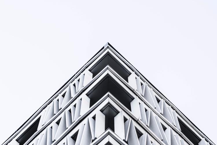 inspiration Joel Filipe - modern - jtc | ello