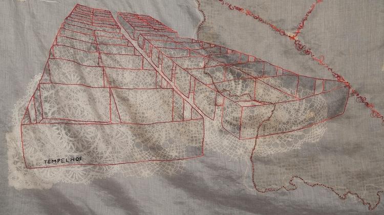 Detail Home Kathryn Clark Mule  - mulegallery   ello
