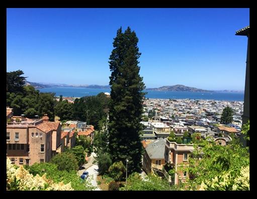 View Lyon Street Today, walk ta - clemthegreat | ello