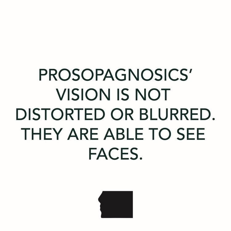 LEARN PROSOPAGNOSIA - ecesahin | ello