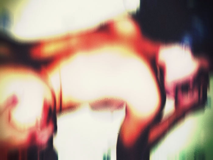 21 - nsfw, glitch, erotica, ofloveandsuffering - ofloveandsuffering | ello
