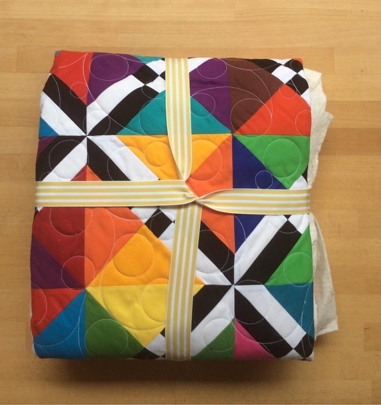 binding add quilt - patchwork, quiltedpatchwork - dorsetpatchworks | ello