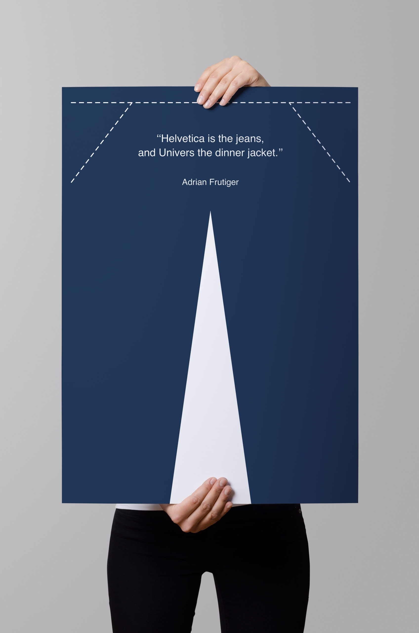 years published poster tribute  - heuryandheury | ello