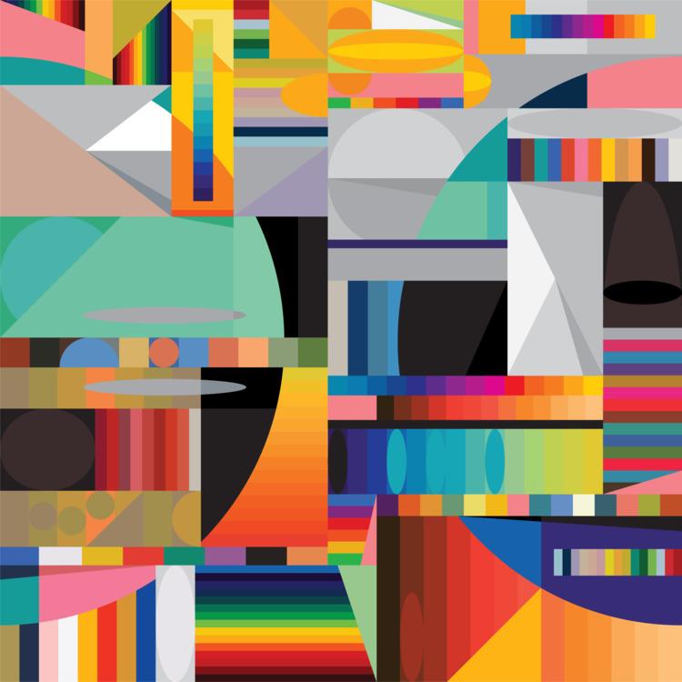 invited participate Dolby Art S - skiphursh | ello