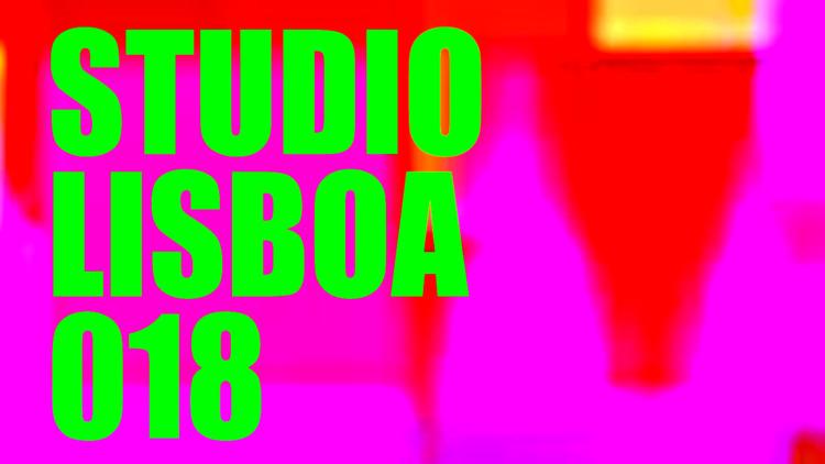 sde-video Post 17 Jun 2017 09:13:40 UTC | ello