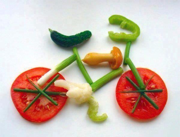 PODCAST: Vegetarianism Vegan: C - santmat | ello