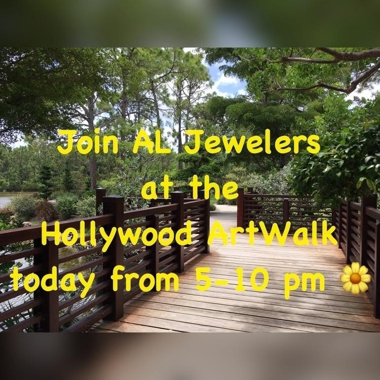 Location: 112 20th Ave, Hollywo - aljewelers | ello