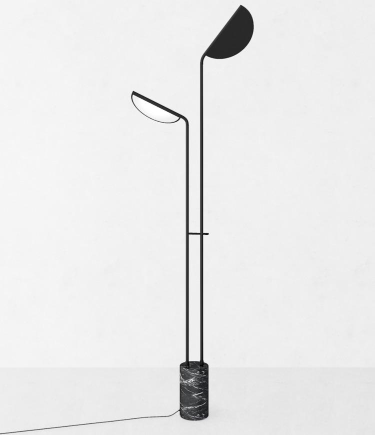 Design: Rostyk Sorokovyi IDEADE - minimalist | ello