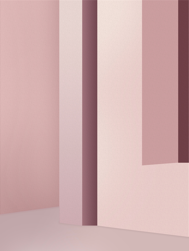 minimalism - lessmessyes | ello