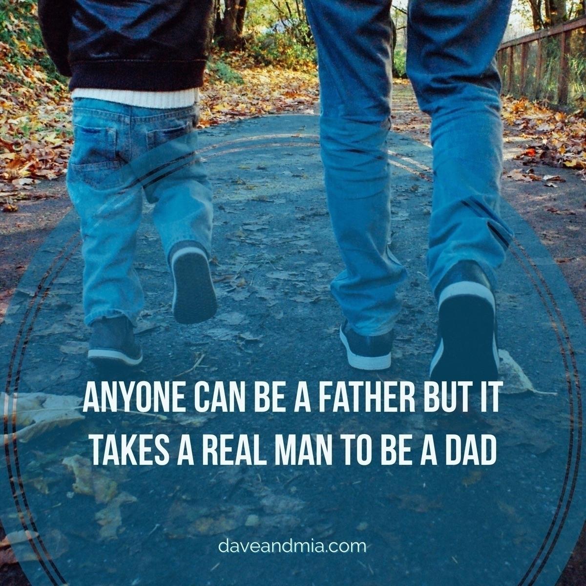turn hearts fathers children fa - daveandmia | ello