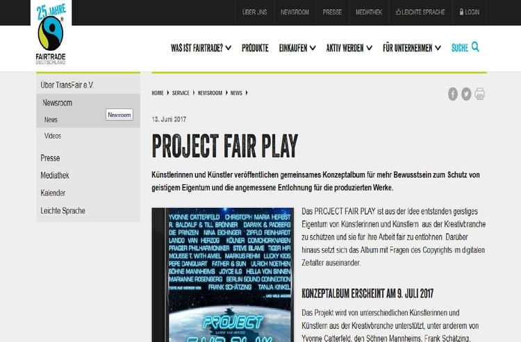 projectfairplay Post 18 Jun 2017 17:15:57 UTC | ello