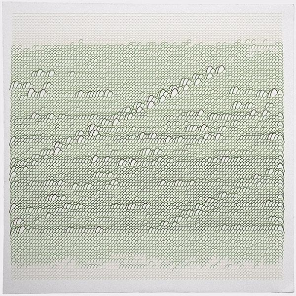 2014.11.113.22.22frame_8464 Vid - thedotisblack | ello