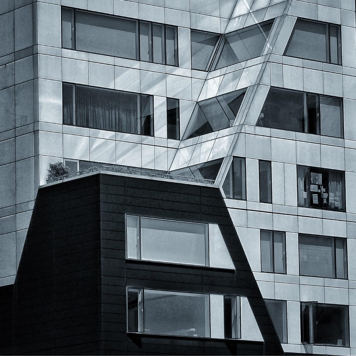 View High Line - pixnix | ello