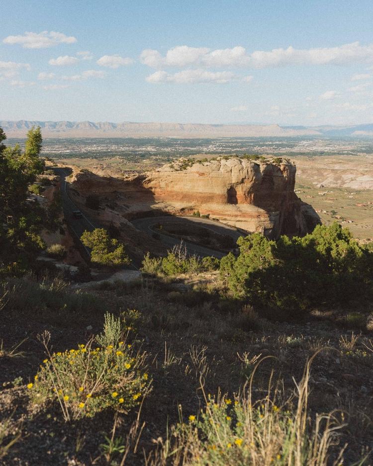 Jackson - GrandJunction, Colorado - andrewwee | ello