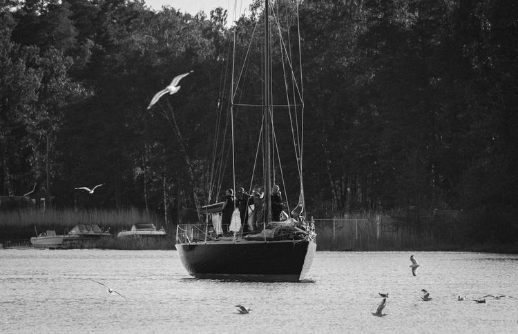 race - photography, landscape, outdoor - anttitassberg | ello