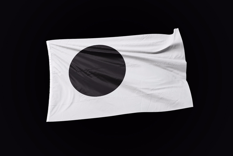 Grand Tokyo Hotel Identity Fabi - dailydesigner | ello