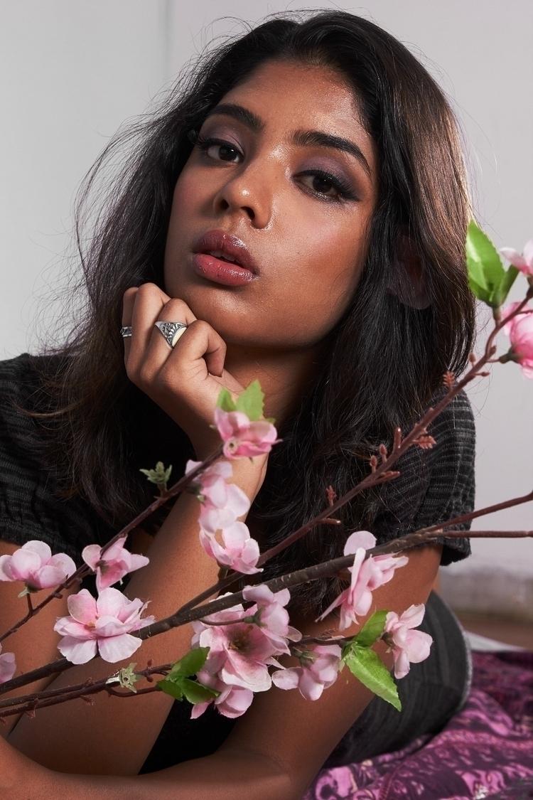 collaboration Aishwarya Chandra - shreyaksinghphoto | ello