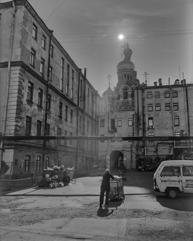 photography - Bronica,, Fujifilm, - illuzzia | ello