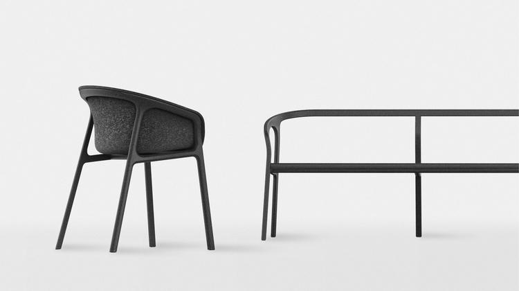 Design: Dustin Lee dustinlee.ca - minimalist | ello