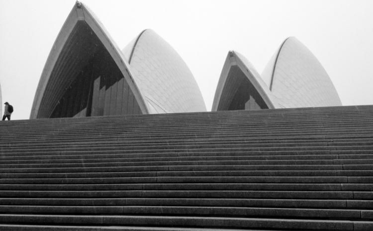 Australia - 2015 - amateur_photographer - boomhood   ello