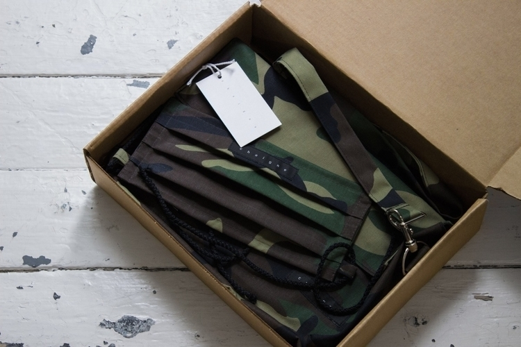 camo kit - guillaum_chaigne | ello