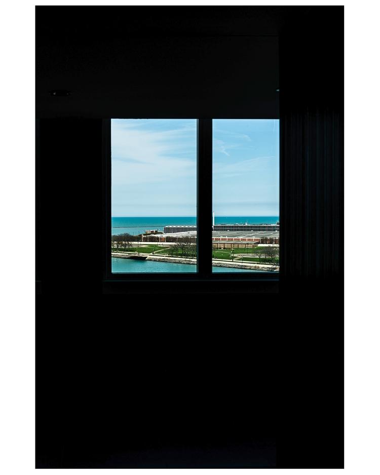 [Natural Framing Series] Portfo - nickdelrosario | ello